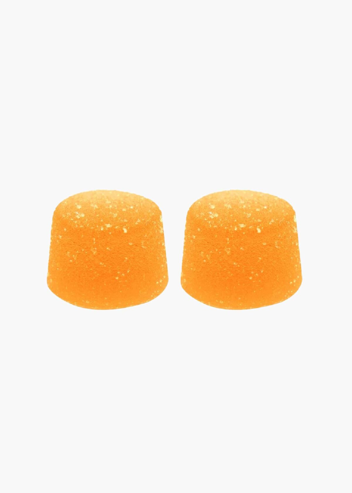 Foray Peach Mango Chews