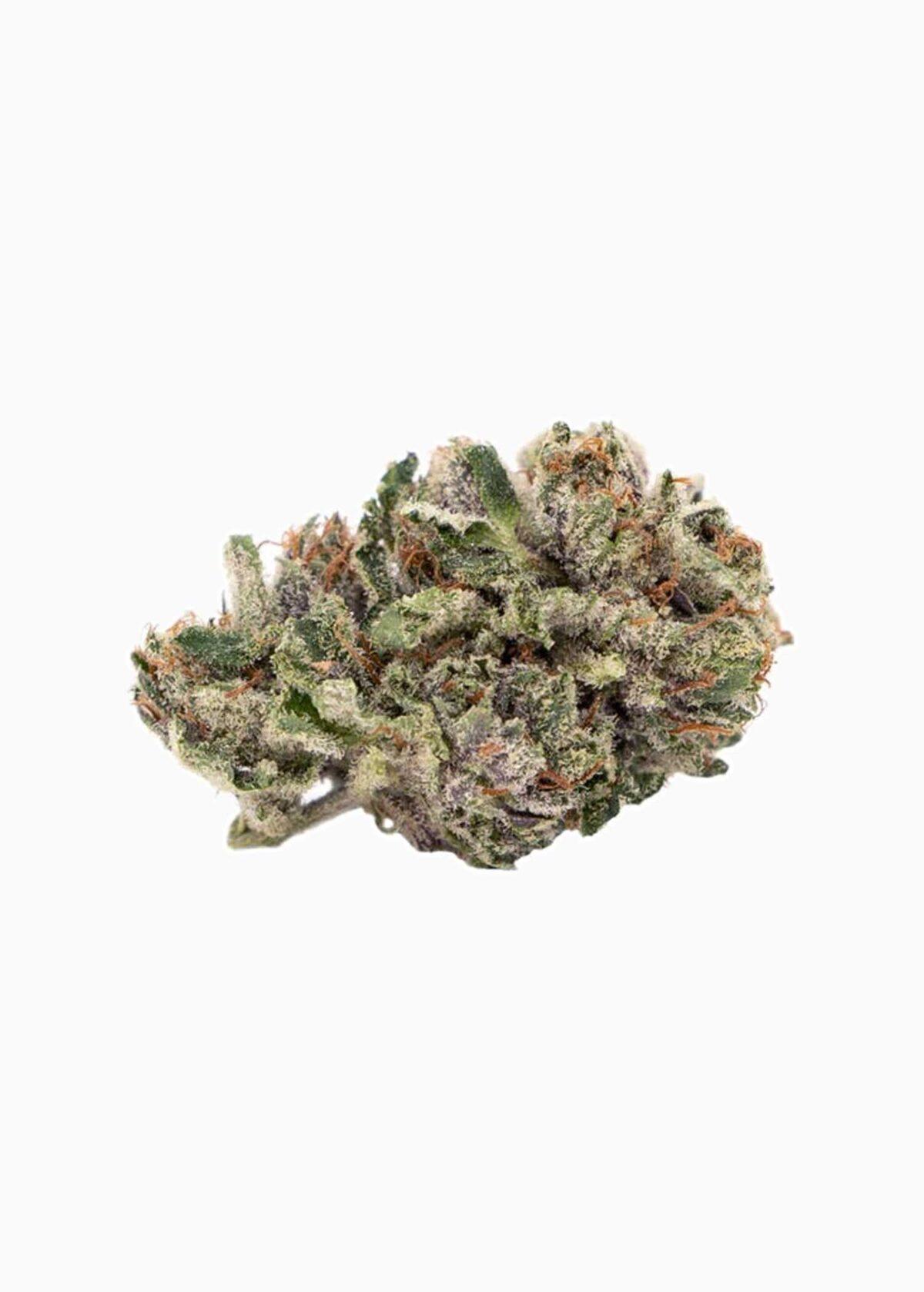 Artisan Batch Dunn Cannabis Screwhead