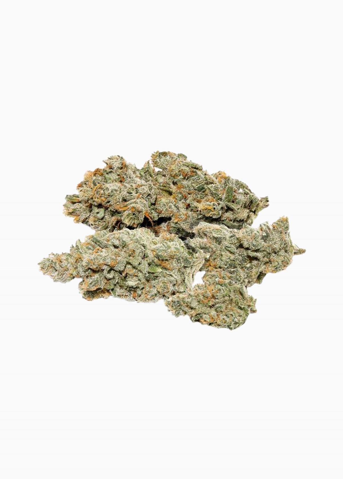 Artisan Batch Coast Mountain Cannabis BC Original Glue