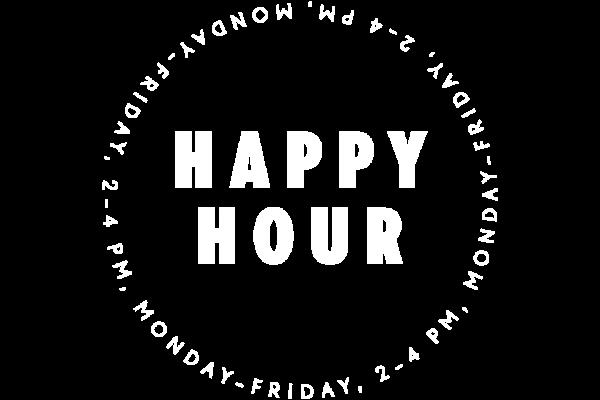 happy_hour_logo